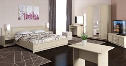 Мебель для гостиниц №3 - фото 4628